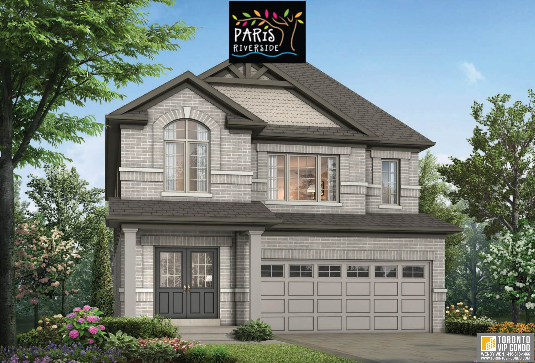 image-from-floorplansjuly24plpl