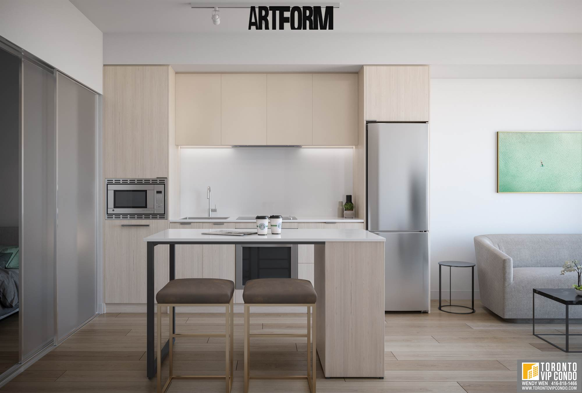 int_suite_kitchen_vf_b_05