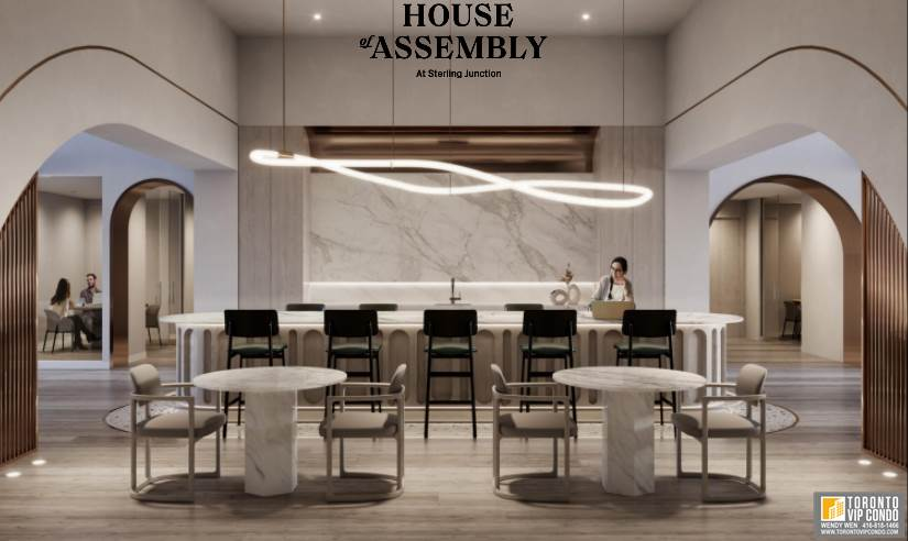 house_of_assembly_rendering