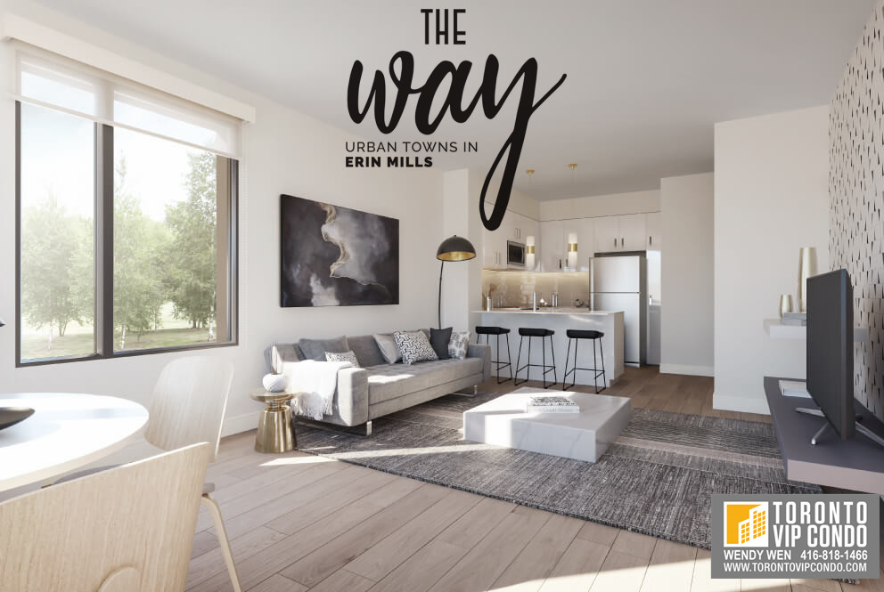 the-way-urban-townhome-designs-living-area_副本
