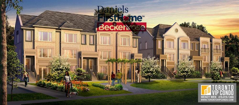 daniels-firsthome-beckenrose-rendering
