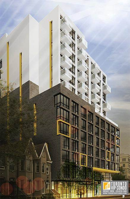 520richmond_rendering2