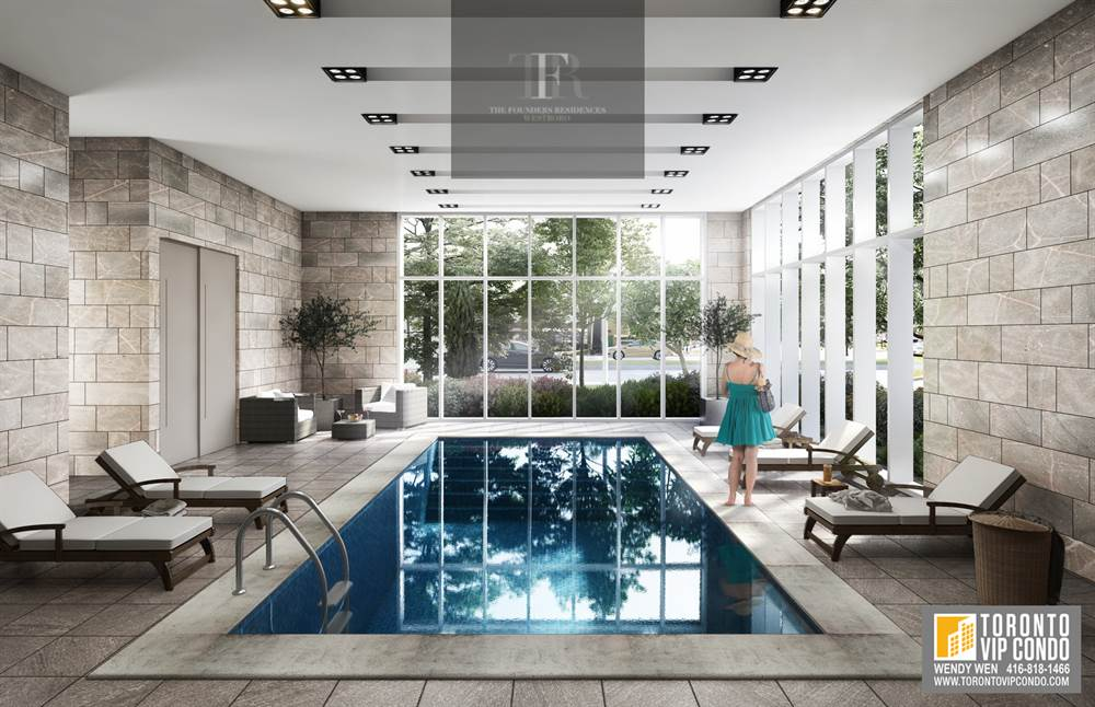 tfr-townhomeresidences-interiorpool_副本