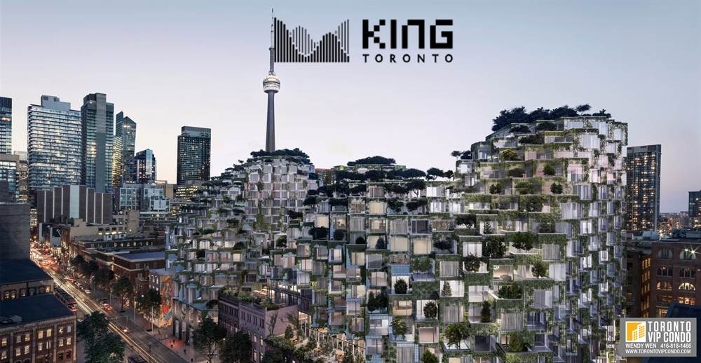 king-street-west_render_13_副本