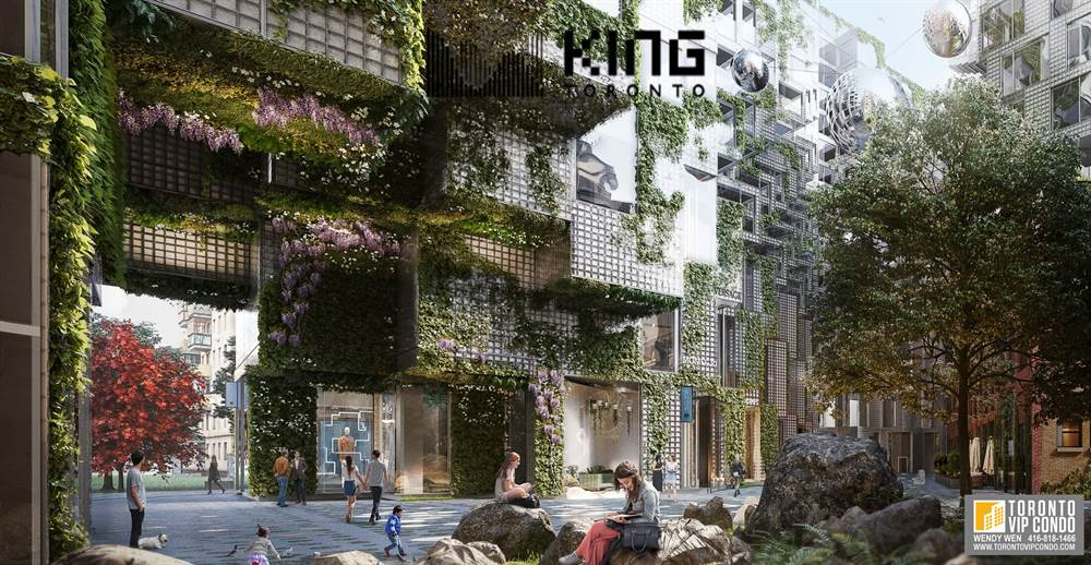 king-street-west_render_05_副本