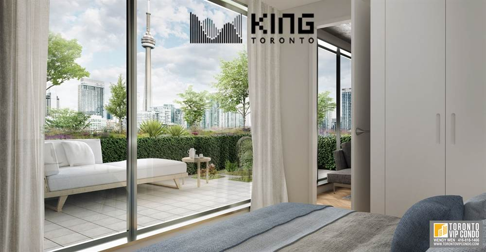 king-street-west_render_09_副本