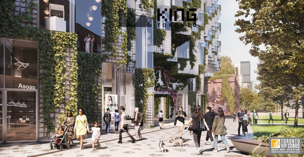 king-street-west_render_12_副本