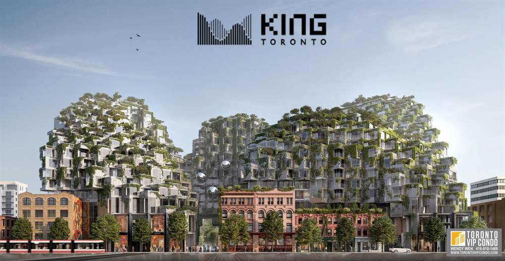 king-street-west_render_02_副本