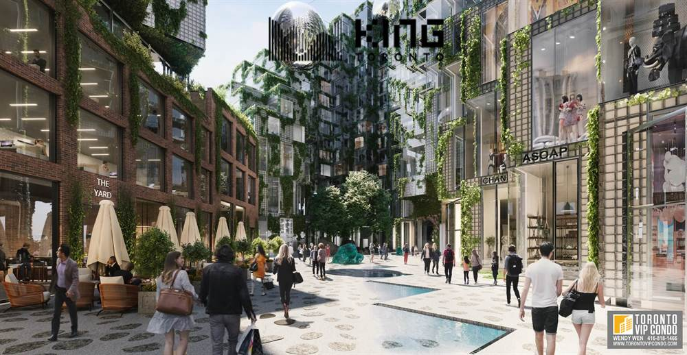 king-street-west_render_04_副本