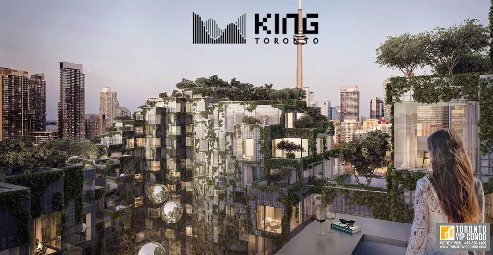 king-street-west_render_10_副本