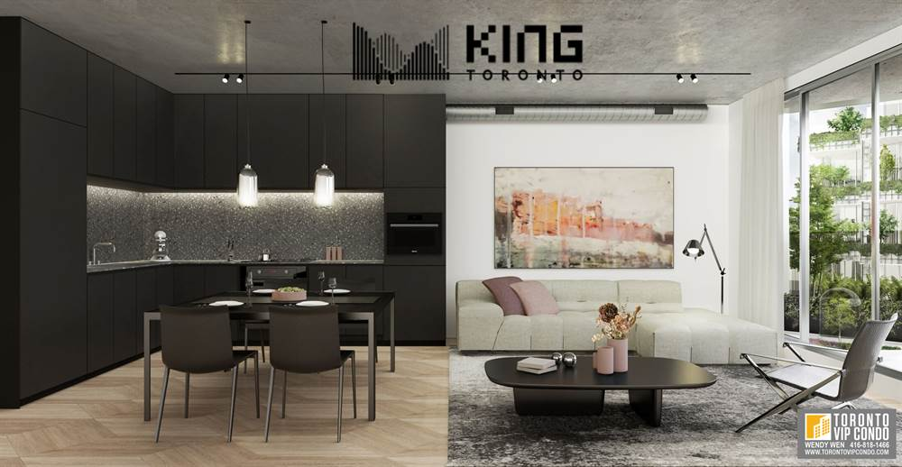 king-street-west_render_08_副本