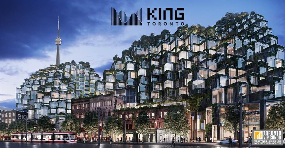 king-street-west_render_01_副本