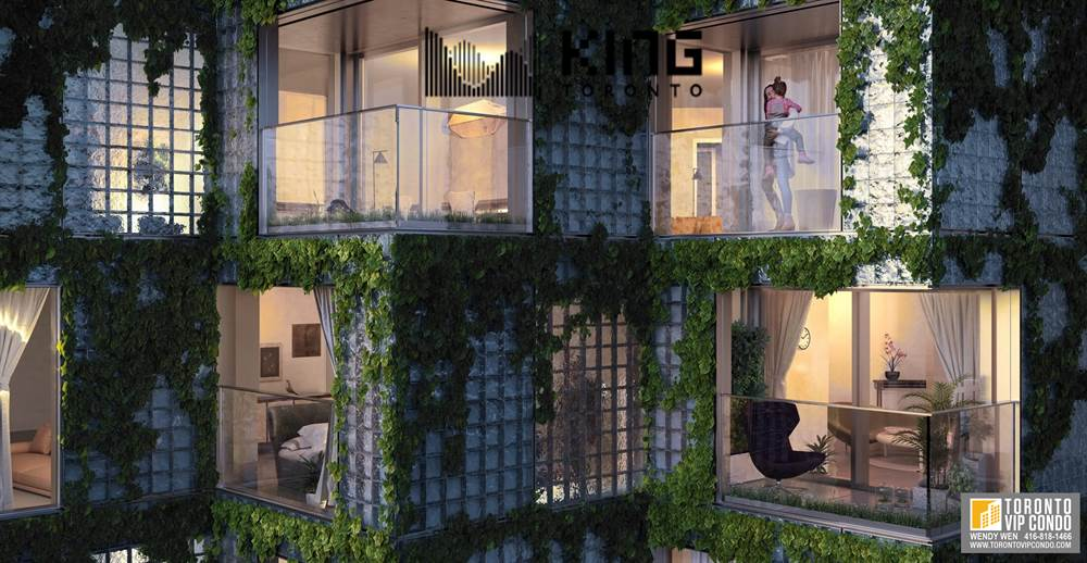 king-street-west_render_06_副本