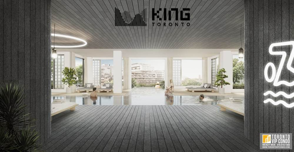 king-street-west_render_07_副本