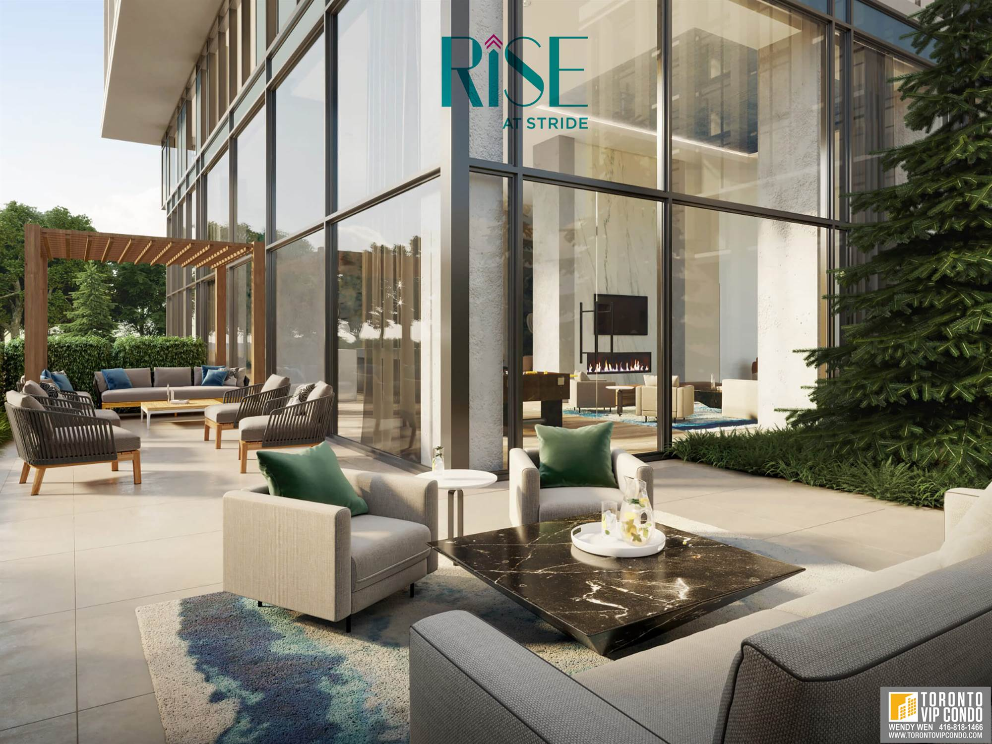 rise-at-stride_terrace_rendering