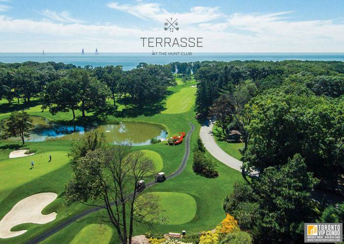 terrase_condos-at-the-hunt-club