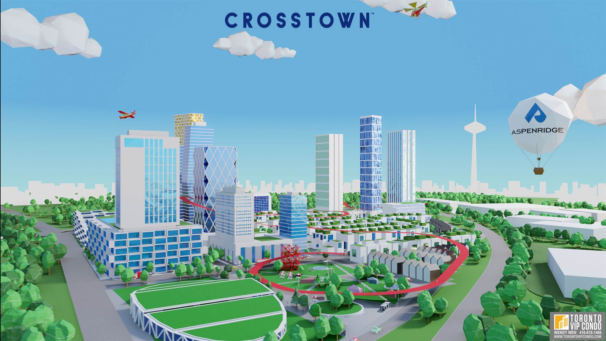 crosstown_副本