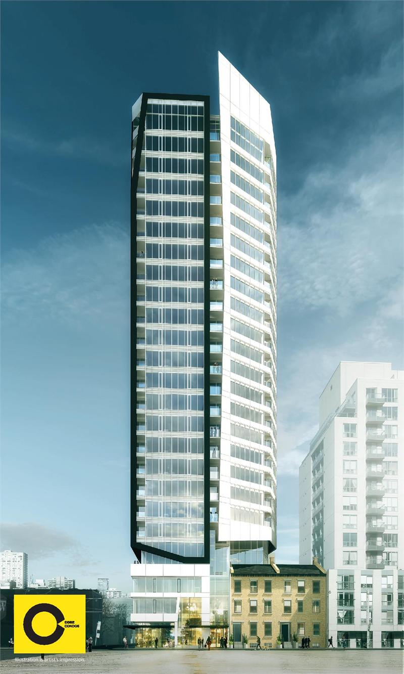 2014_01_03_03_09_55_core_south_exterior_facade_rendering-page-001.jpg