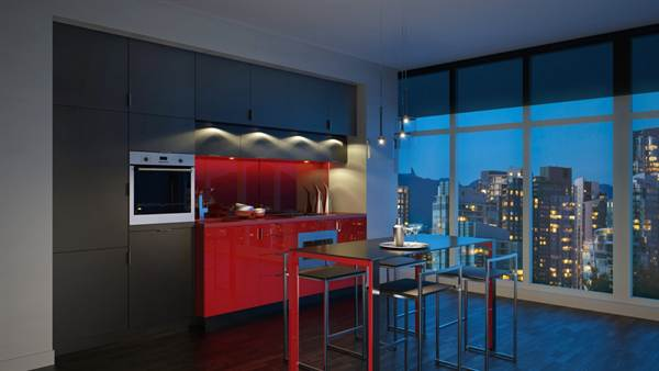 e-condos-kitchen1.jpg
